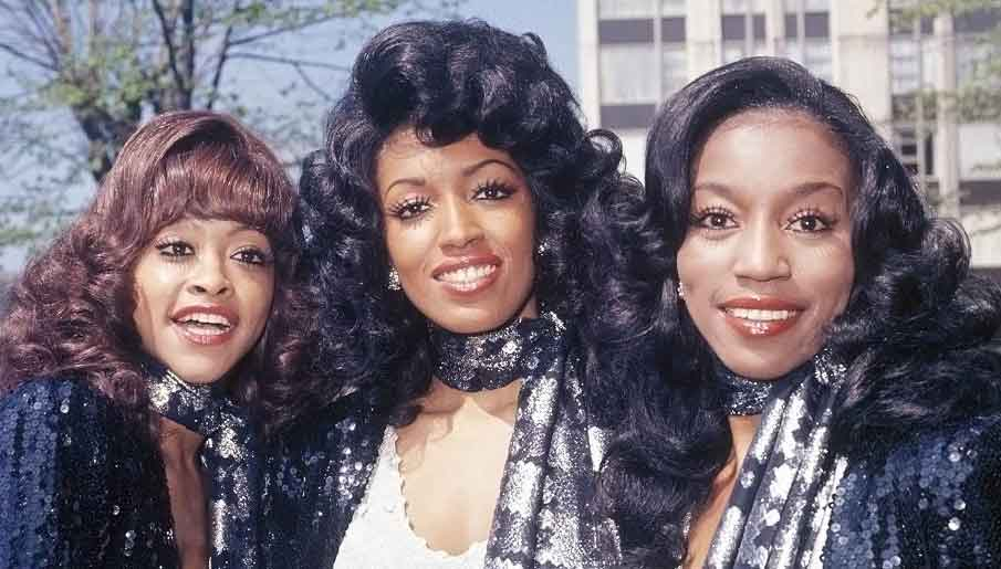 the-three-degrees-3-cropped