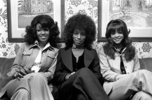 The Three Degrees049