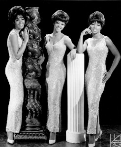 The Three Degrees068