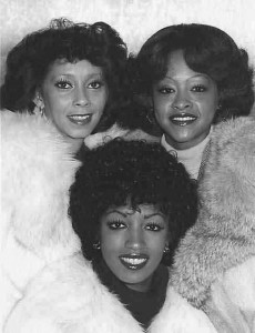the-three-degrees108
