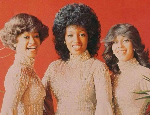the-three-degrees111