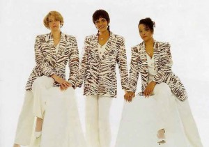 the-three-degrees113