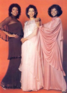 the-three-degrees114