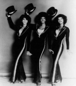 the-three-degrees115