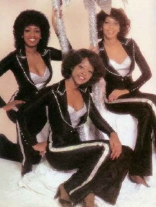 the-three-degrees123