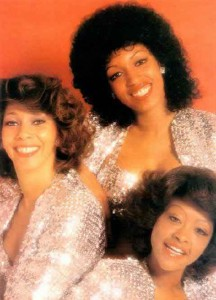 the-three-degrees124